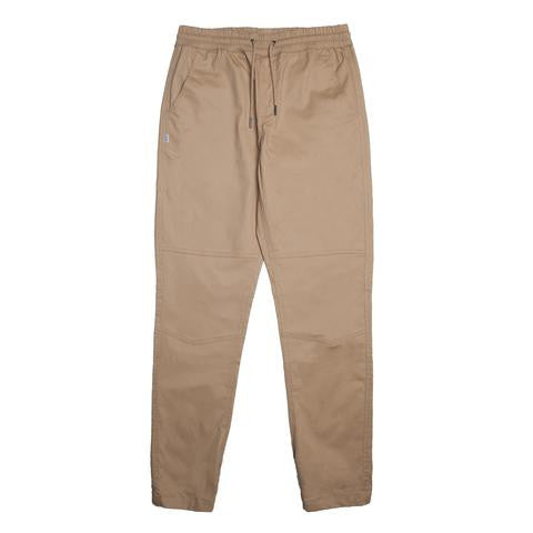 Fairplay Vischer Jogger Pant Khaki