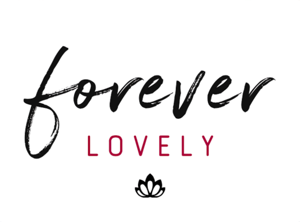 Forever Lovely Jewellery