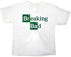 Breaking Bad T Shirts