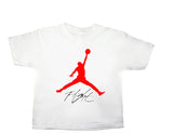 Jordan Flight T Shirt