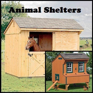 horse barns chicken coops oneonta