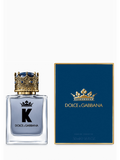 Dolce & Gabbana K Edt For Men