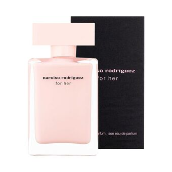 Narciso Rodriguez Edp For Her
