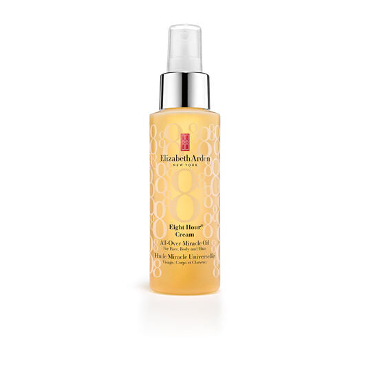 Elizabeth Arden Eight Hour All Over Miracle Oil