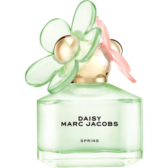 Marc Jacobs Daisy Spring 50ml - Limited Edition