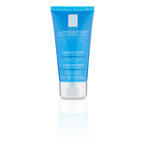 La Roche-Posay Ultrafine Scrub Sensitive Skin