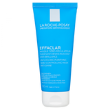 La Roche-Posay Effaclar Purifying Clay Mask