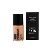 Fuschia Perfect Skin Foundation