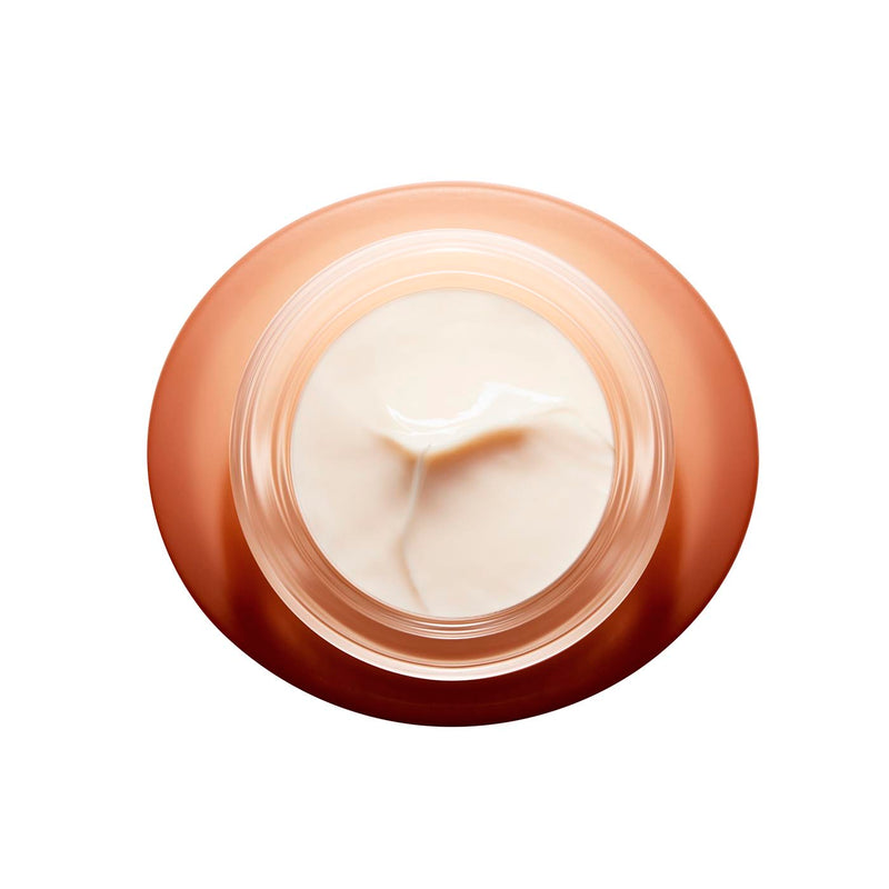 Clarins Extra Firming Day Cream SPF 15
