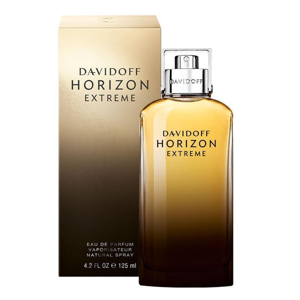Davidoff Horizon Edt 40ml