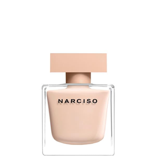 Narciso Rodriguez Narciso Poudree Edp For Her