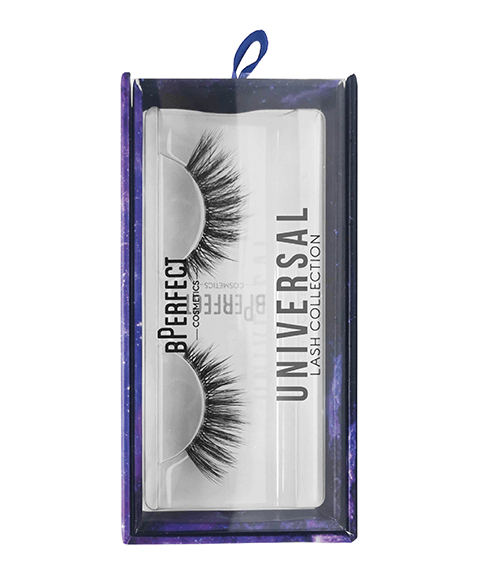 BPerfect Universal Lash Collection