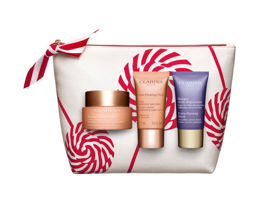 Clarins Extra Firming Collection Xmas 2020