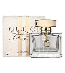 Gucci - Gucci Premiére Edt 30ml