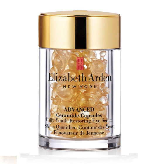 Elizabeth Arden Advanced Ceramide Capsules - Daily Youth Restoring Eye Serum