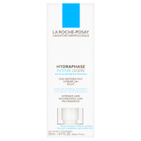 La Roche-Posay Hydraphase Intense Light Fill In Care 50ml