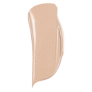 Inglot All Covered Face Foundation