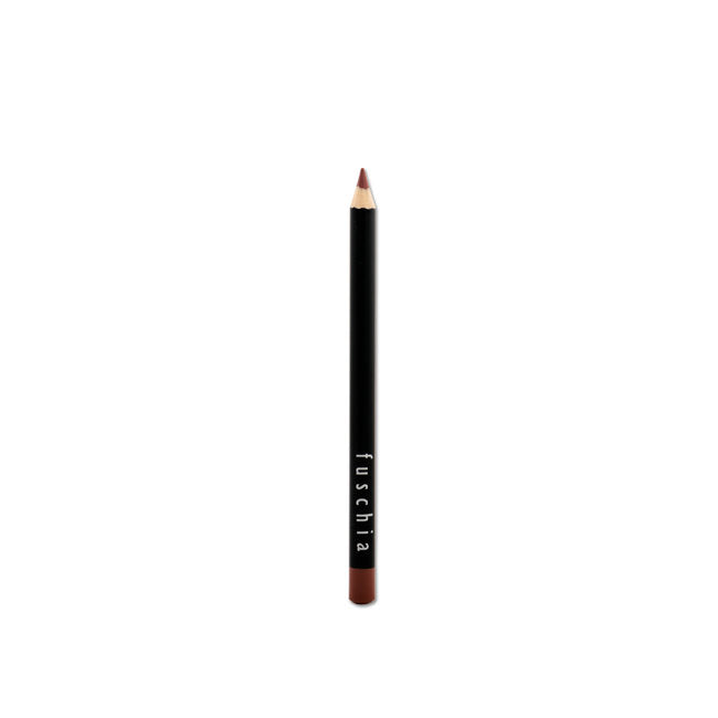 Fuschia Lip Pencil
