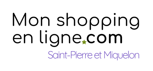 Monshoppingenligne.com
