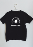 Fleetwood Children's T-Shirt