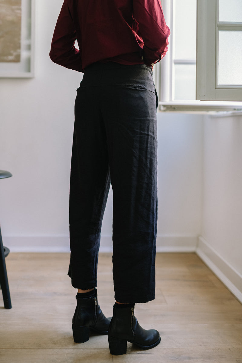 PENELOPE TROUSERS