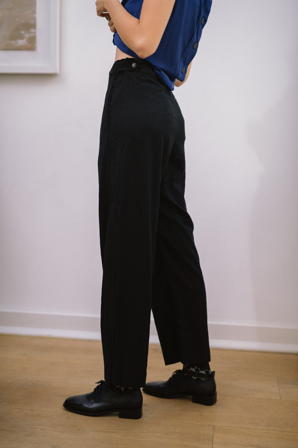 KATI TROUSERS