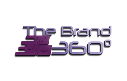The Brand 360°