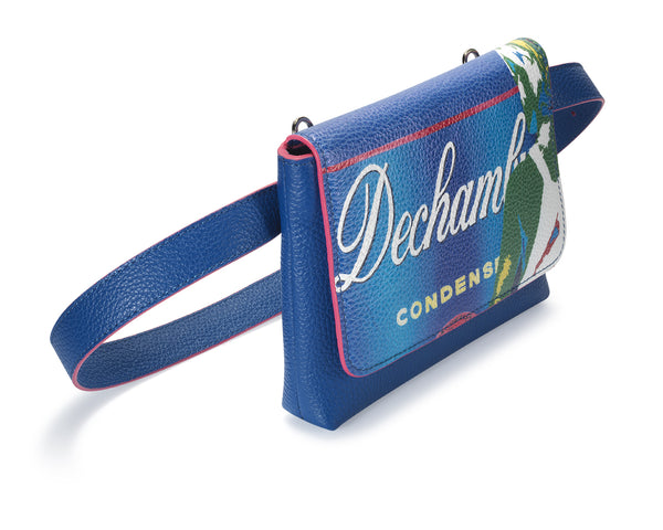 """Dechamby's"" Belt bag"