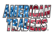 American Traders Co