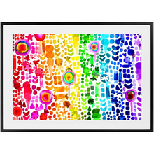 Load image into Gallery viewer, Candyland Print