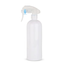 Load image into Gallery viewer, AQUOX 300 ml Trigger Spray Bottle