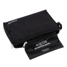 Load image into Gallery viewer, AQUOX Travel Pouch