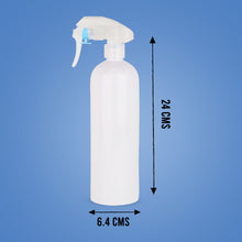 Load image into Gallery viewer, AQUOX 500 ml Spray Bottle