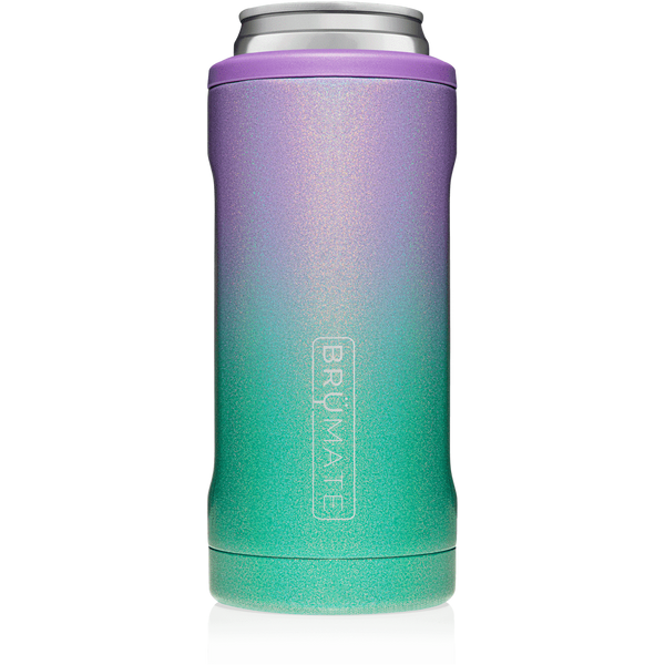 Glitter Mermaid Hopsulator Slim