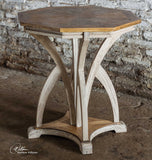 Ranen Side Table