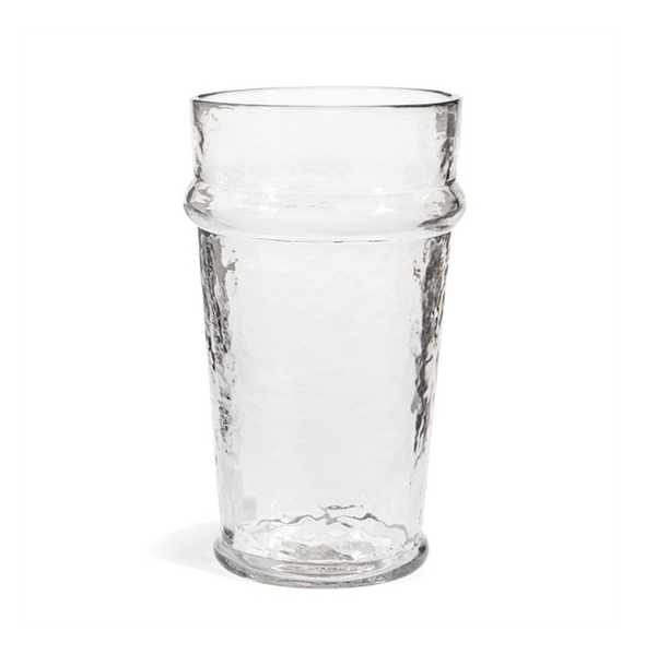 Castillian Hightball Glasses