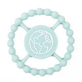 Bella Tunno World Changer Happy Teether