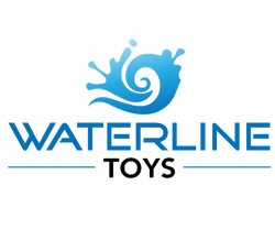 Waterline Toys
