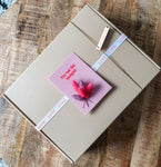 Giftbox: Love in a box
