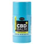 CBD Balm with Menthol - 425mg CBD