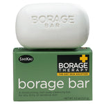 Borage Therapy Borage Bar