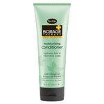 Borage Therapy Moisturizing Conditioner