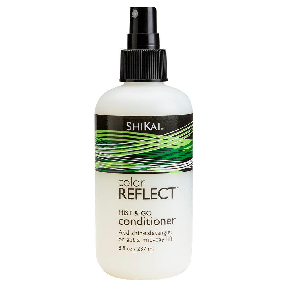 Color Reflect Mist & Go Conditioner