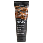 Color Reflect Deep Shampoo