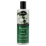 Gardenia Shower Gel