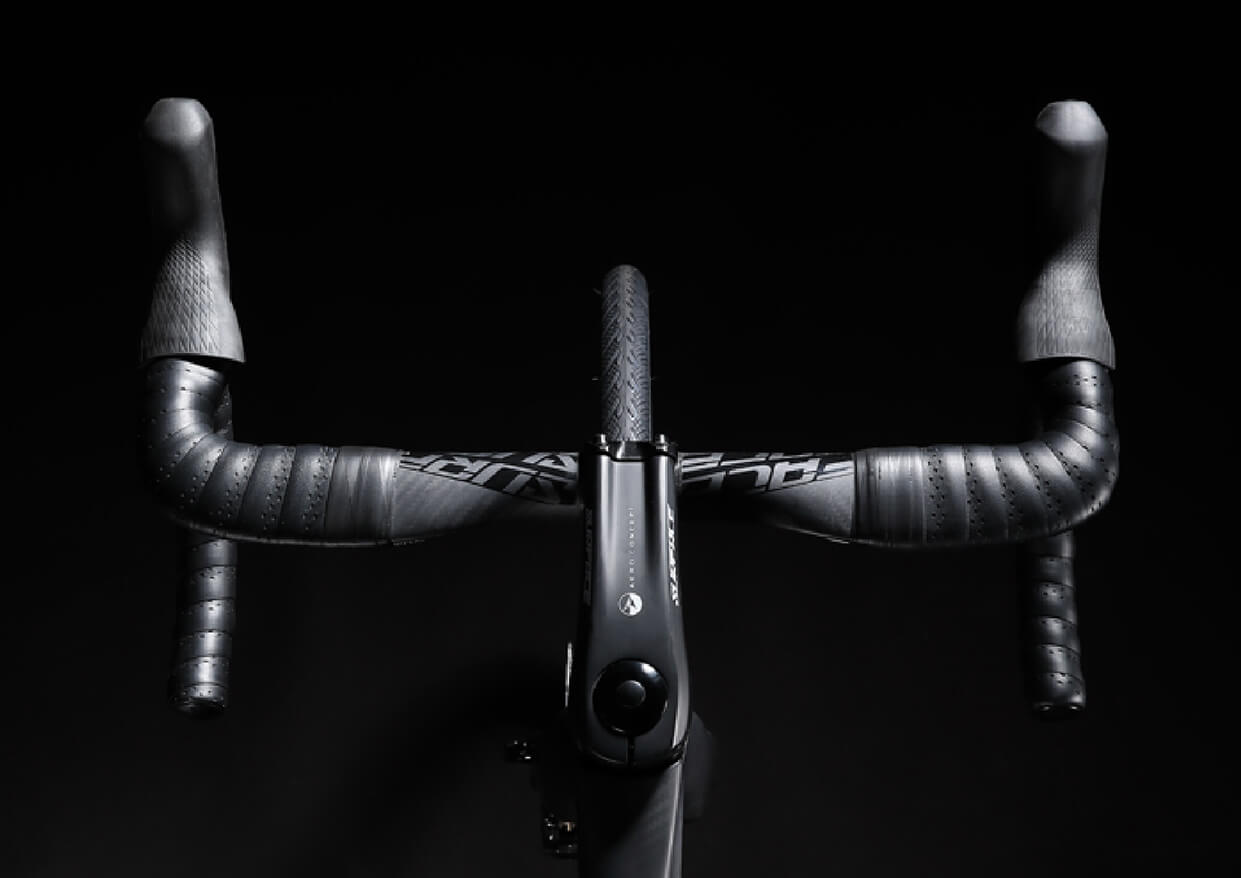 The Surface drop handlebar - Everything you need to know.