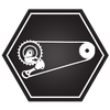 https://cdn.shopify.com/s/files/1/0434/3690/0503/files/1x-drivetrain-icon.png?v=1596018653
