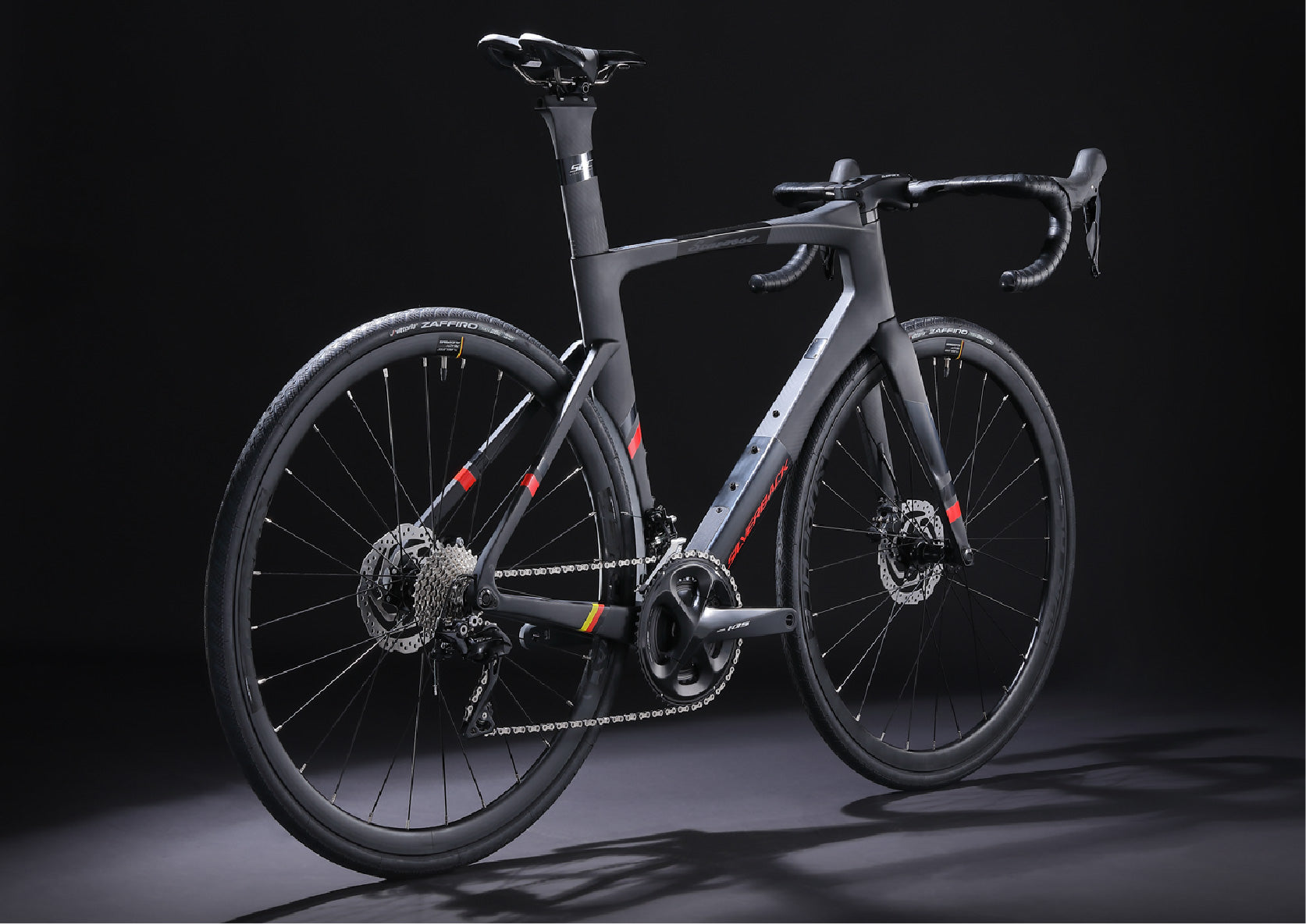 https://cdn.shopify.com/s/files/1/0082/4128/3143/files/Engineering_notes_scarosso_frame_page-UCI.jpg?v=1598532250