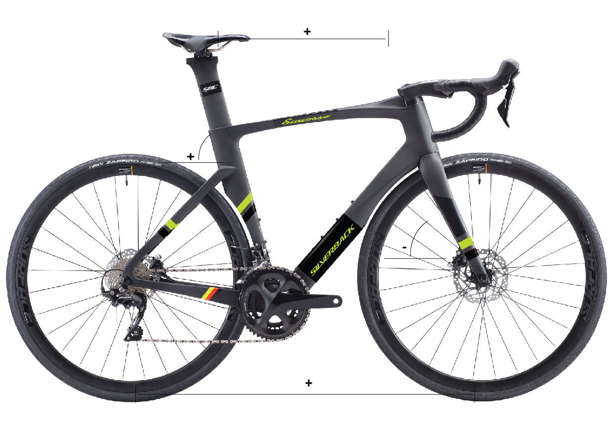 https://cdn.shopify.com/s/files/1/0082/4128/3143/files/Engineering_notes_scarosso_frame_page-seatpost.jpg?v=1598532249