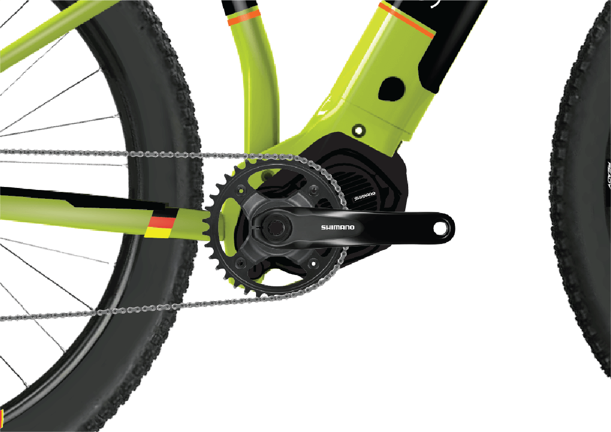 https://cdn.shopify.com/s/files/1/0082/4128/3143/files/selectro-skid-engineering-note-crankarm.png?v=1597857152